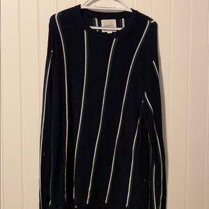 Cotton on Mens Sweater